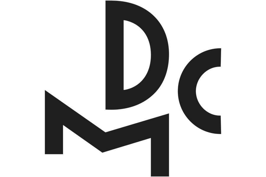 dcm Film Distribultion