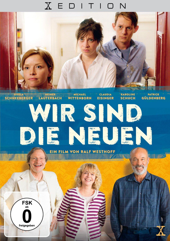 deutsche filme komödie