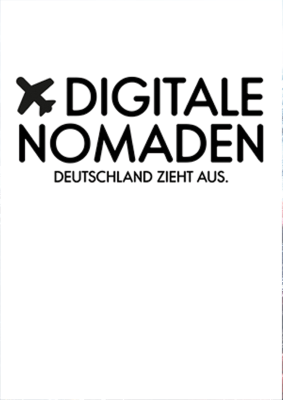 Futurale - Digitale Nomaden